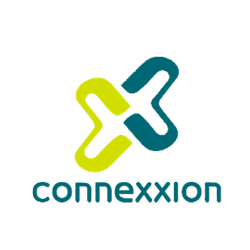 connexxion