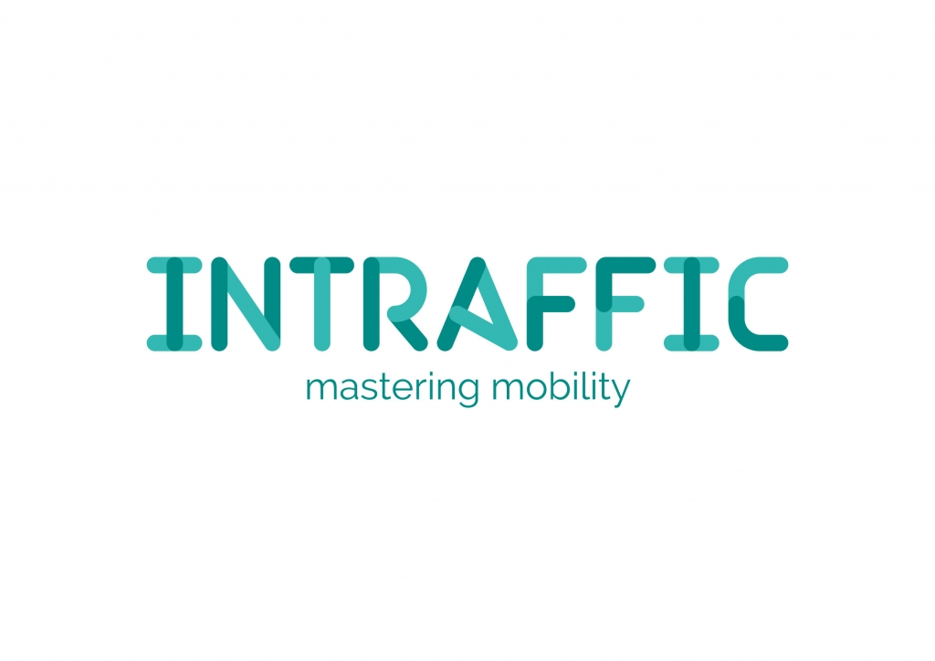 ICT Group wil overige 50% aandelen in InTraffic overnemen van joint-venturepartner Movares